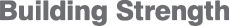 PRESIDA | Building Strength